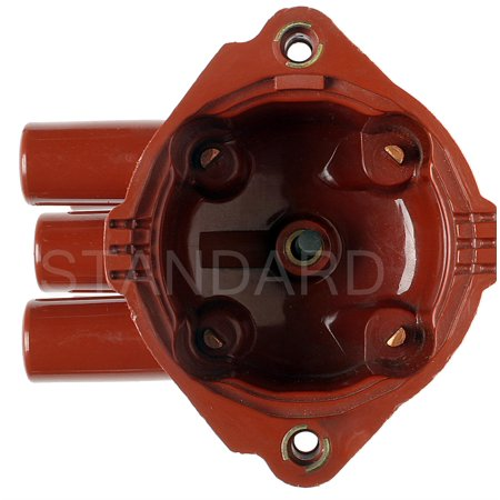 Standard Motor Products GB455 Distributor Caps