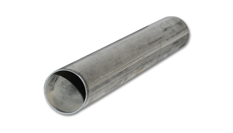"2"" Centerline radius 1 3//4/"" Inch 304 Stainless Steel Mandrel U-Bend"