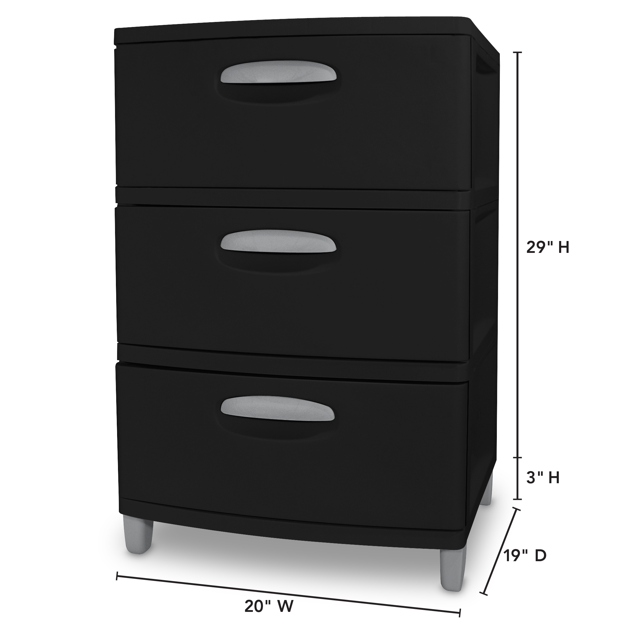 inc letter collections vertical drawer white cabinet filing ecommersify size cabinets lvory in fireproof file d closed