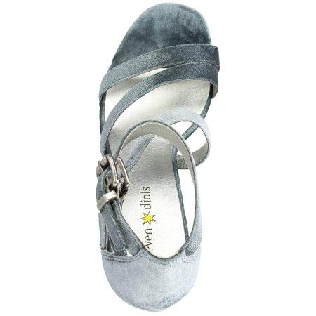 SEVEN DIALS 'Richelle' Women's Heel - image 1 of 2