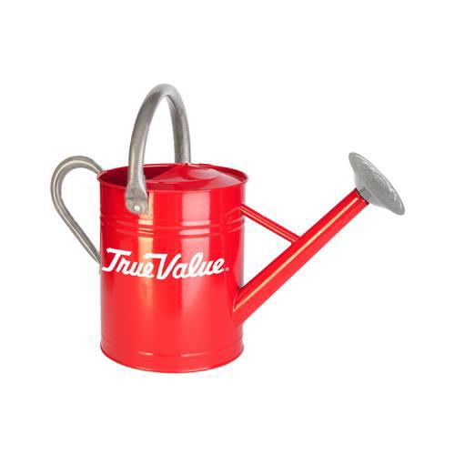 Panacea 84832TV Watering Can, 2-Gal.