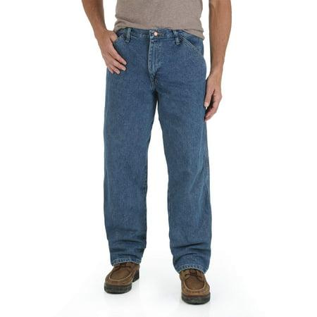 Jeans : Mek Womens Clothing - Men's Carpenter Jeans