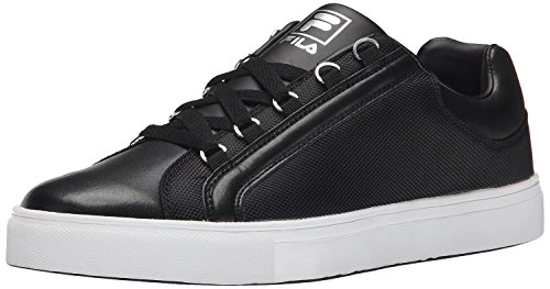 Fila Mens Oxidize 2 by Fila