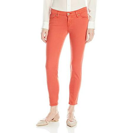 Big Star Jeans Clearance (Big Star Women's Alex 26