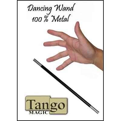 Dancing Magic Wand by Tango - Trick