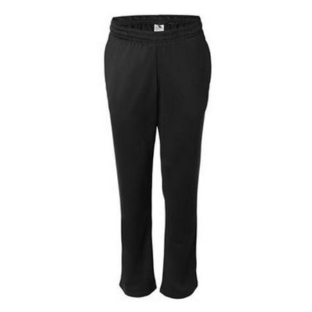 Augusta Sweatpants (Augusta Sportswear Men's Wicking Fleece Sweatpant -)