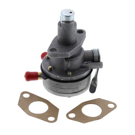 New Fuel Pump for Kubota V1903 Engine, V2203 Eng, V2403 Eng 16604-52030, 16604-52032, 19844-52031