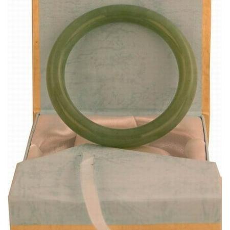 Blood Jade Bracelet (Chinese Jade Bracelet )