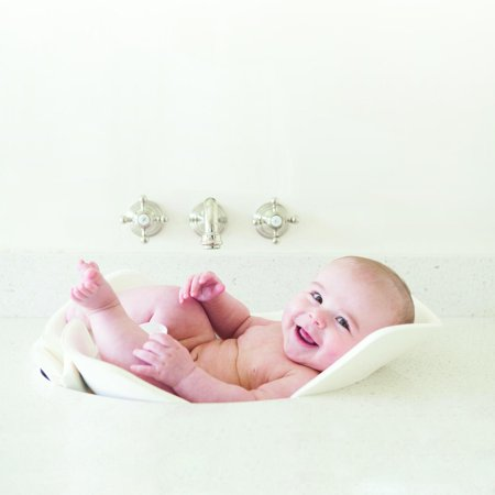 Puj - Infant Sink Bath Tub
