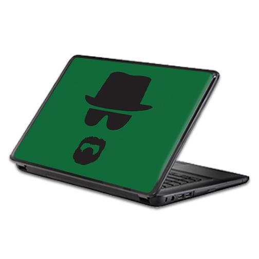 Universal Laptop Skin Acer Apple Hp Dell Asus Breaking Badass