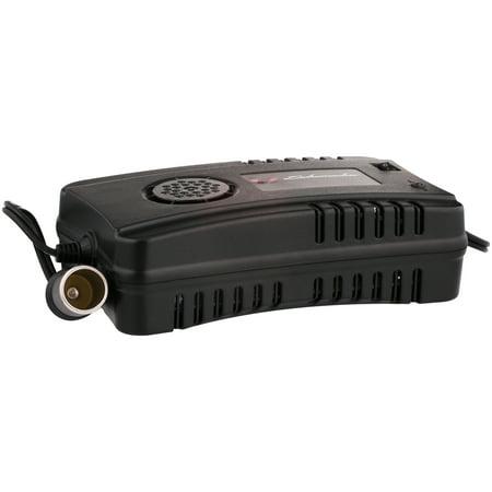 Schumacher® 15 Amp Power Converter 2 pc Box
