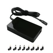 Dell power adapters superb choice 90w ultra thin universal laptop charger ac adapter power cord for hp dell greentooth Choice Image