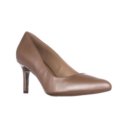 Naturalizer - Womens naturalizer Natalie Classic Pumps 9c7ebac0f4