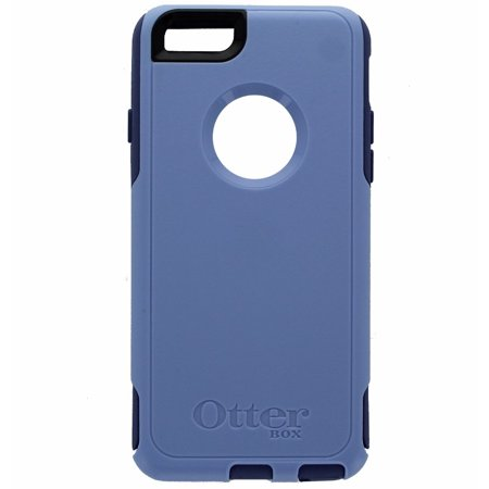 official photos 2bb75 20be8 OtterBox Commuter Case for Apple iPhone 6 4.7 inch Purple *Cover OEM  Original