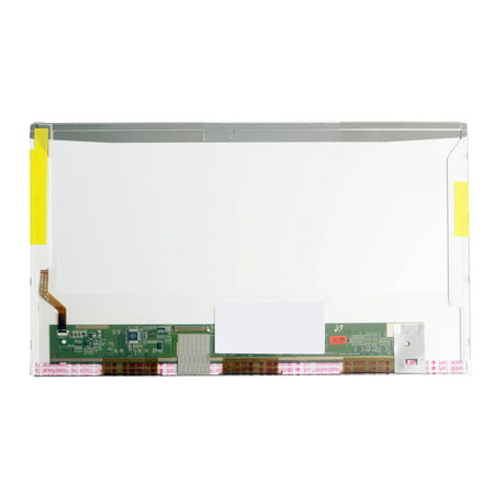LAPTOP LCD SCREEN FOR DELL LATITUDE E6420 HT140WXB-601 14.0
