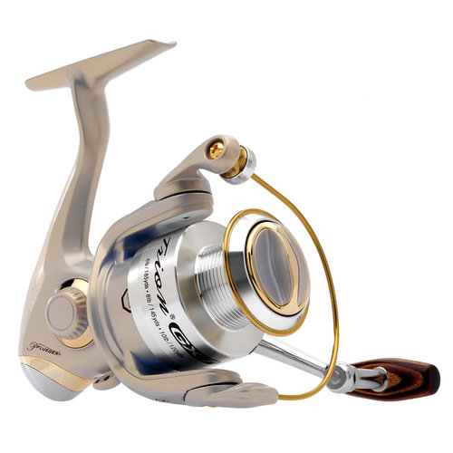 Pflueger Trion GX Spinning Reel