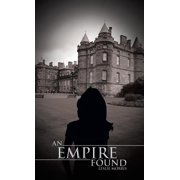 An Empire Found