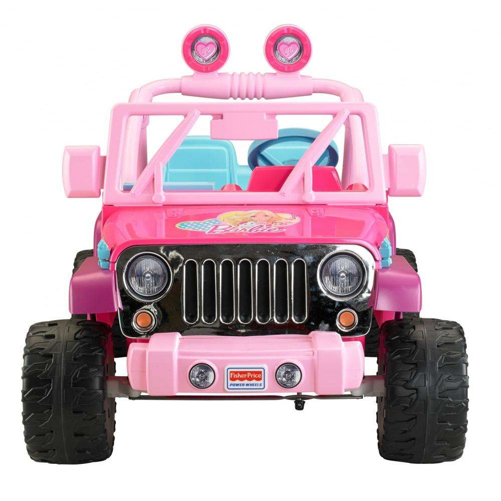 Barbie Jammin Jeep Wiring Diagram Online Schematic Diagram \u2022 M151a1  Wiring Diagram Barbie Jeep Wiring Diagram