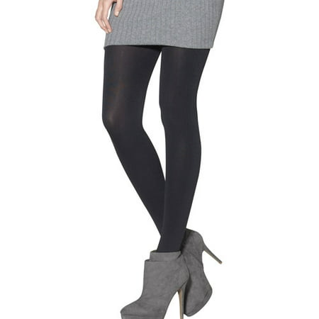 Body Shaping Tights for $<!---->