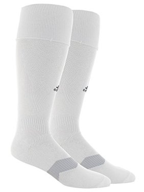 3bdf08a271ce Product Image adidas Metro IV Soccer Socks