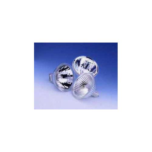 Sylvania Tru-Aim Standard MR16 50 Watt EXT 12 V Spot Beam Tungsten Halogen Bulb