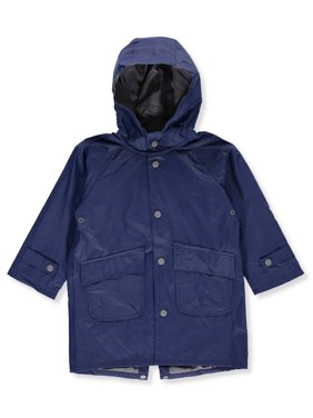6e281521d Product Image Wippette Boys' Raincoat