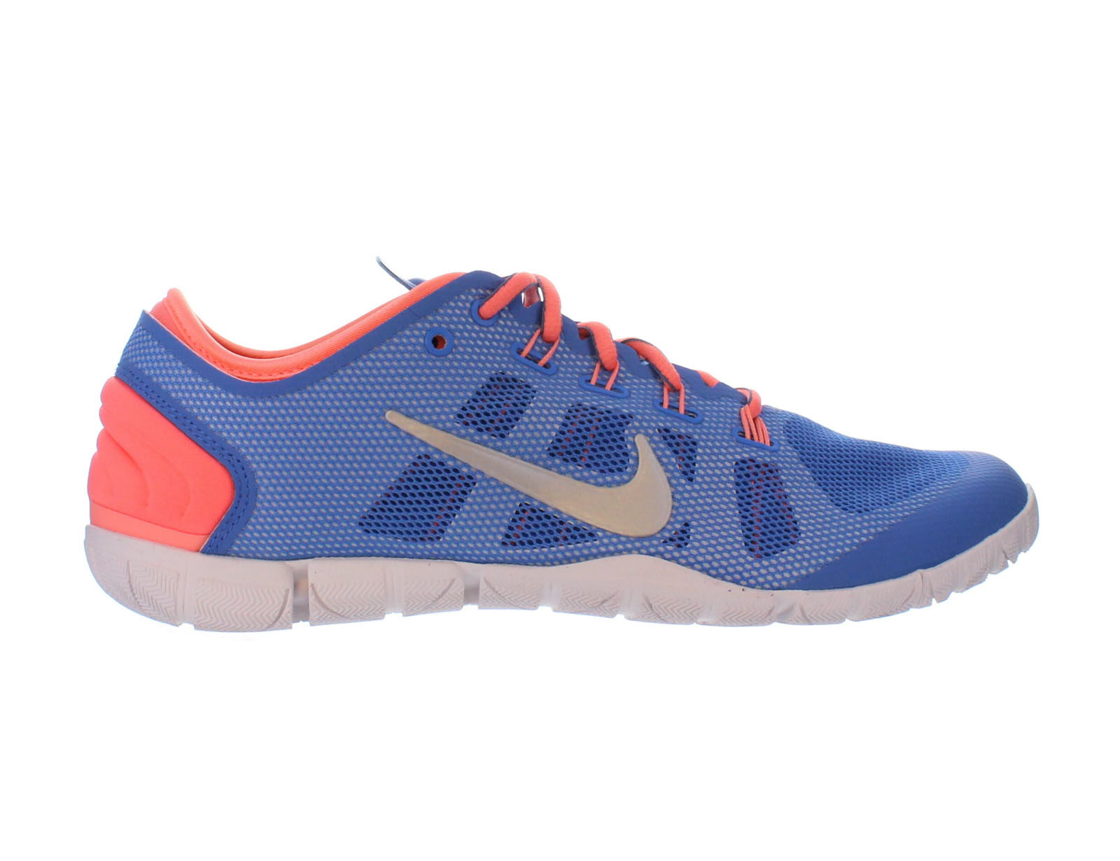 premium selection cbc23 c8ad3 ... amazon womens nike free bionic blue metallic silver atomic pink 599269  40 e33af b8b1b