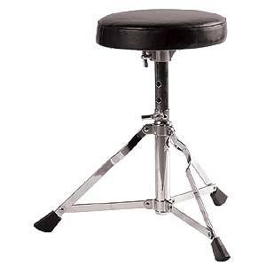JRX JR DRUM THRONE by CB Drums
