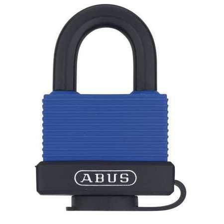 Abus Locks Weatherproof Padlock 6111