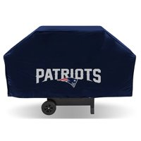 Rico Industries NFL Economy Grill Cover, New England Patriots