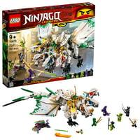 Sets Lego Lego Ninjago Ninjago Building Building c4q5ARj3LS