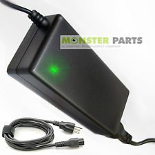 Gateway AC ADAPTER NEW MX M T Series POWER SUPPLY CORD