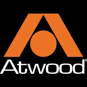 atwood triangle