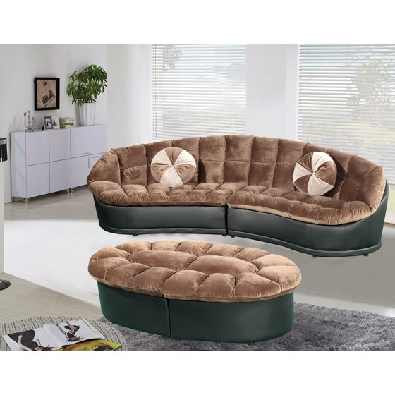 Papasan sofa papasan double chair frame brown baby stuff for Papasan sofa