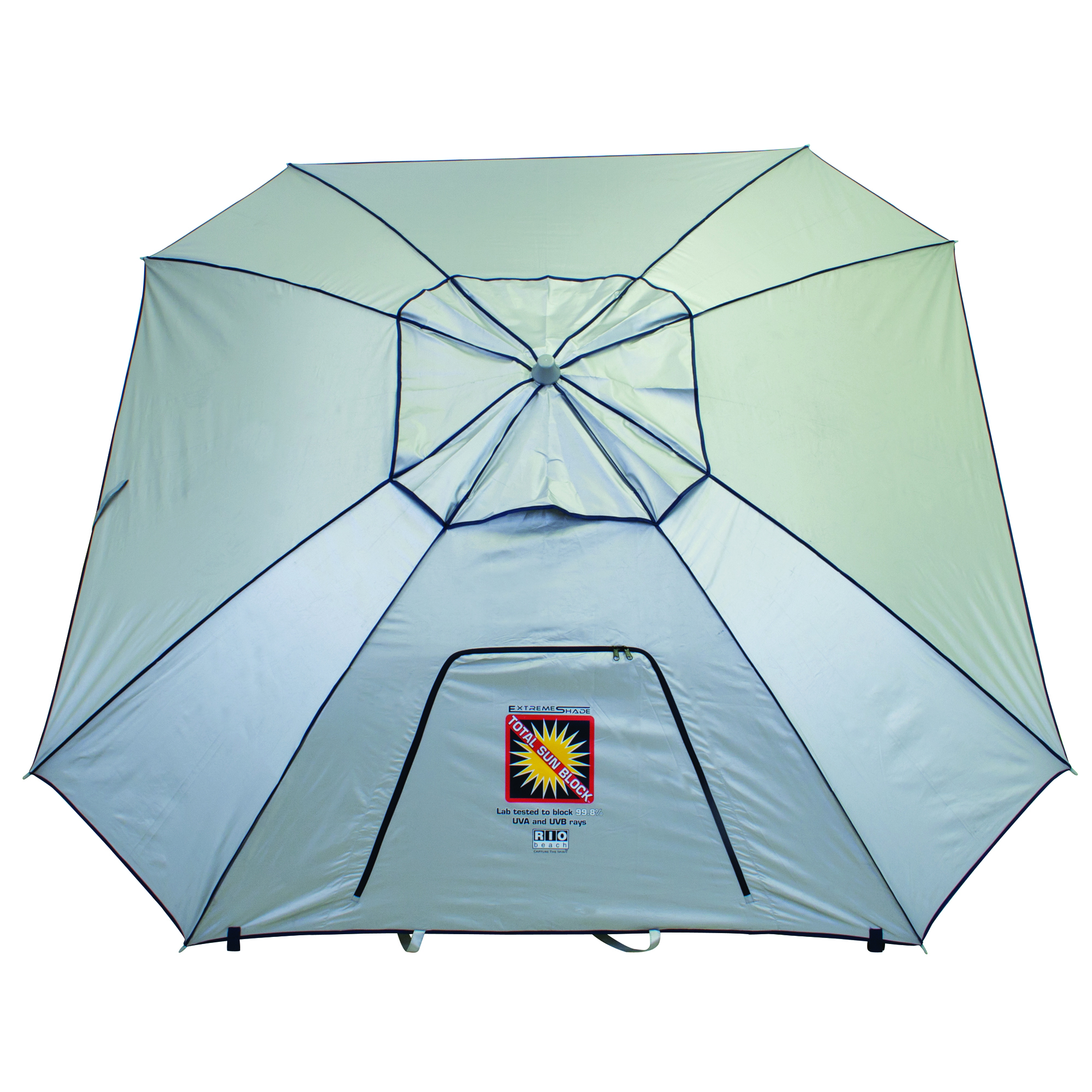 Rio Total Sun Block™ ExtremeShade® Shelter