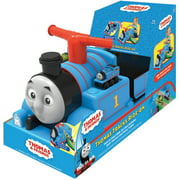 Thomas Fast Tracks Ride-On