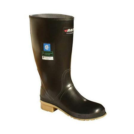 Baffin Processor Waterproof Steel Toe Boot (Women's)