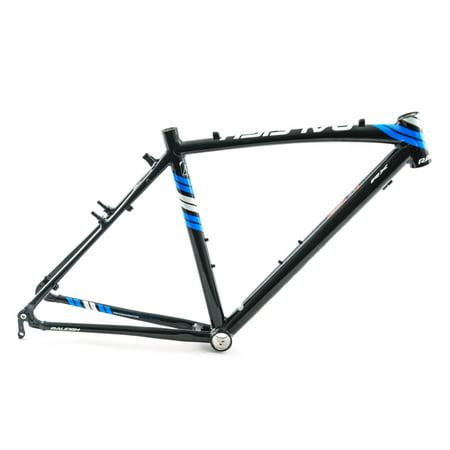 Raleigh RX 53cm Cyclocross CX Road Bike 700c Frame Aluminum Canti
