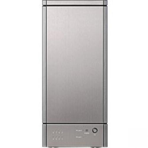 Sans Digital TowerRAID TR8X12G Drive Enclosure Compact To...