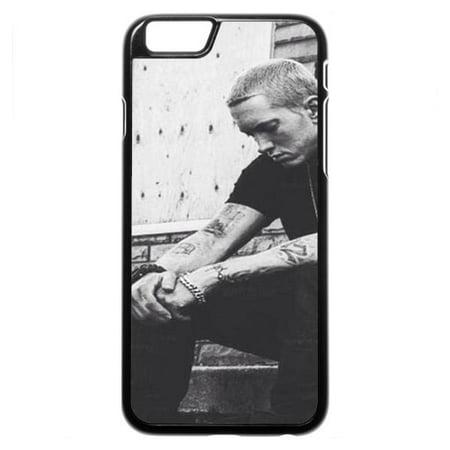 Eminem IPhone 6 Case - Walmart.com