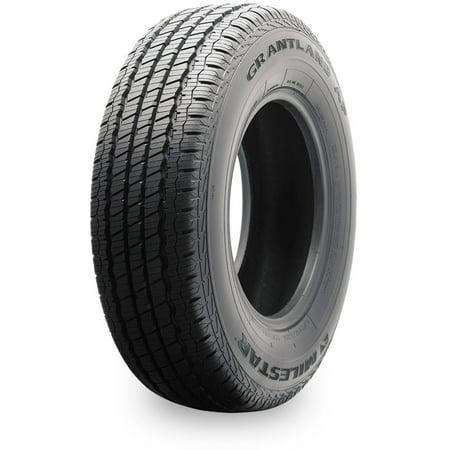 Milestar Grantland AP P235/70R16 Tire (Hl Ap)
