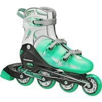 V-Tech 500 Women's, Mint