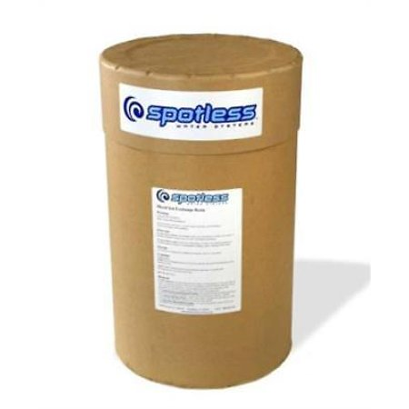 CR Spotless RD-1 Replacement Drum For Wall Mounted & Portable Systems ()