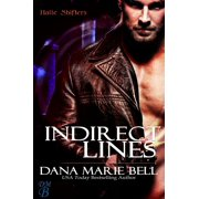 Indirect Lines - eBook