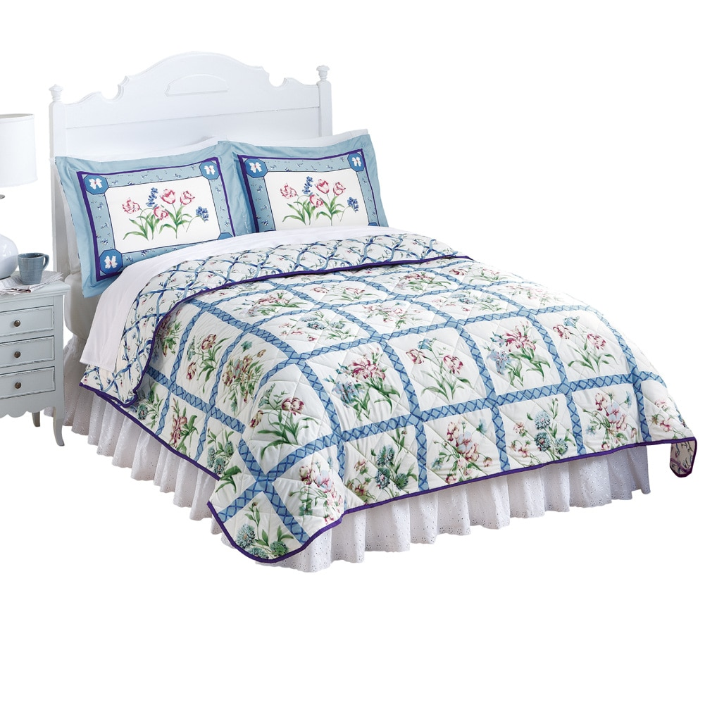 lightweight summer bedding alluring lightweight summer