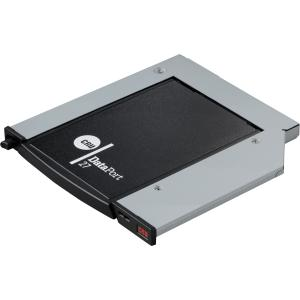 CRU-DataPort 8270-6409-8500 DP27 SATA Frame and Carrier