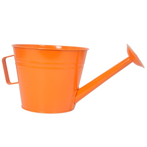 BFG Supply Co. Grower's Select Watering Can by Grower Select