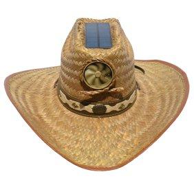Bex Hat Mens Brandt Adjustable 3D Embroidery OSFA Camo W-BHPBC - Walmart.com 75aab30888a
