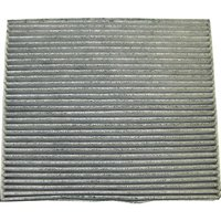 AC PRODUCTS CF1130C Filter,pass Comp (slp)