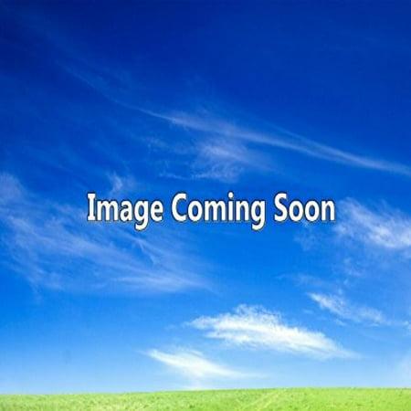 MURATEC MFXC2700 1-SD YLD CYAN TONER, 5k yield - image 2 de 2